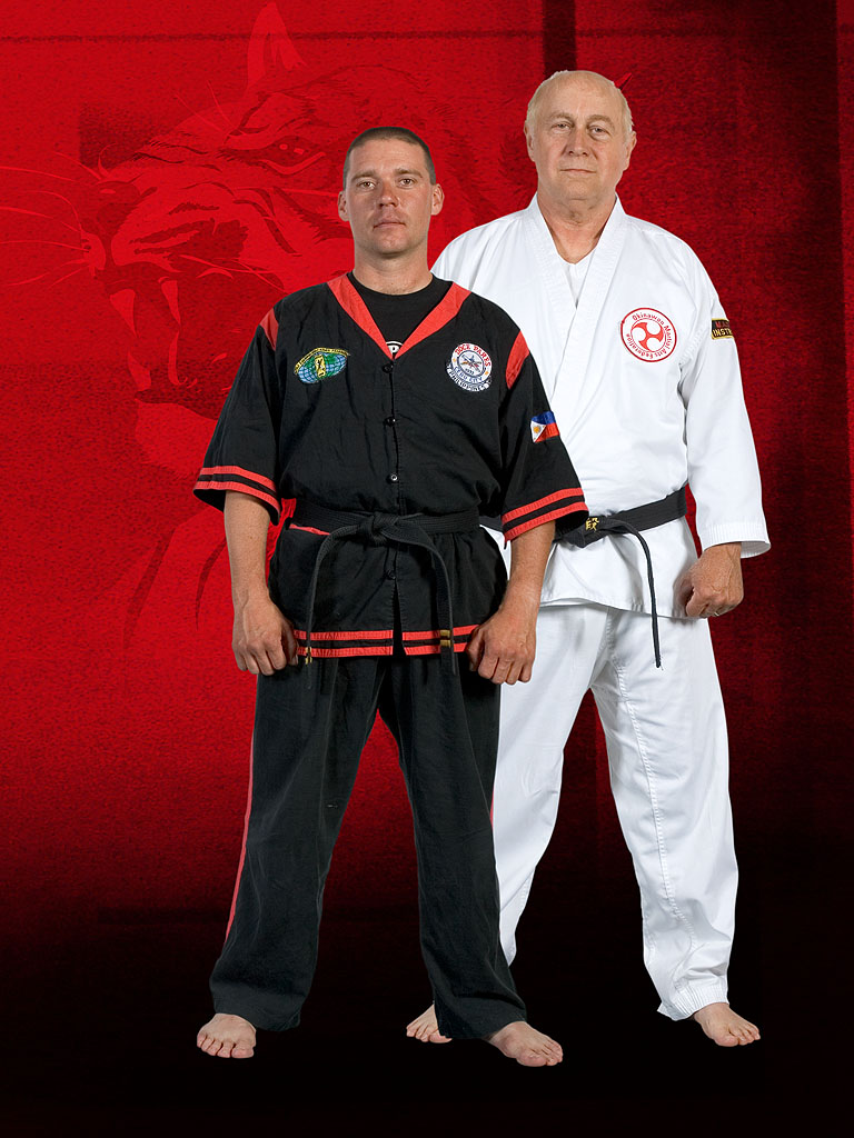 Please come and take a look at our finest collection of martial arts equipment and uniforms!
