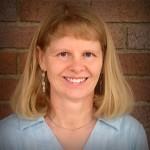 Professor Judy Grigg Hansen