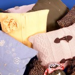 Pillows_1044