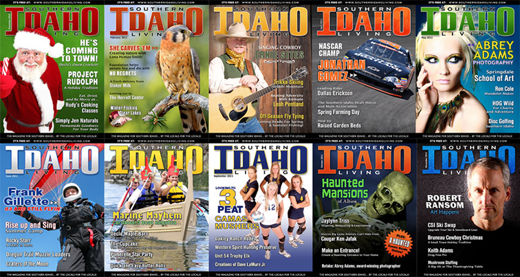 southern_idaho_living_magazine_for_sale_ad1